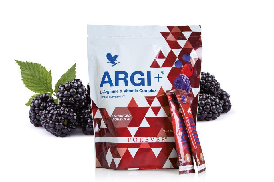 Forever_ARGI+_Sticks