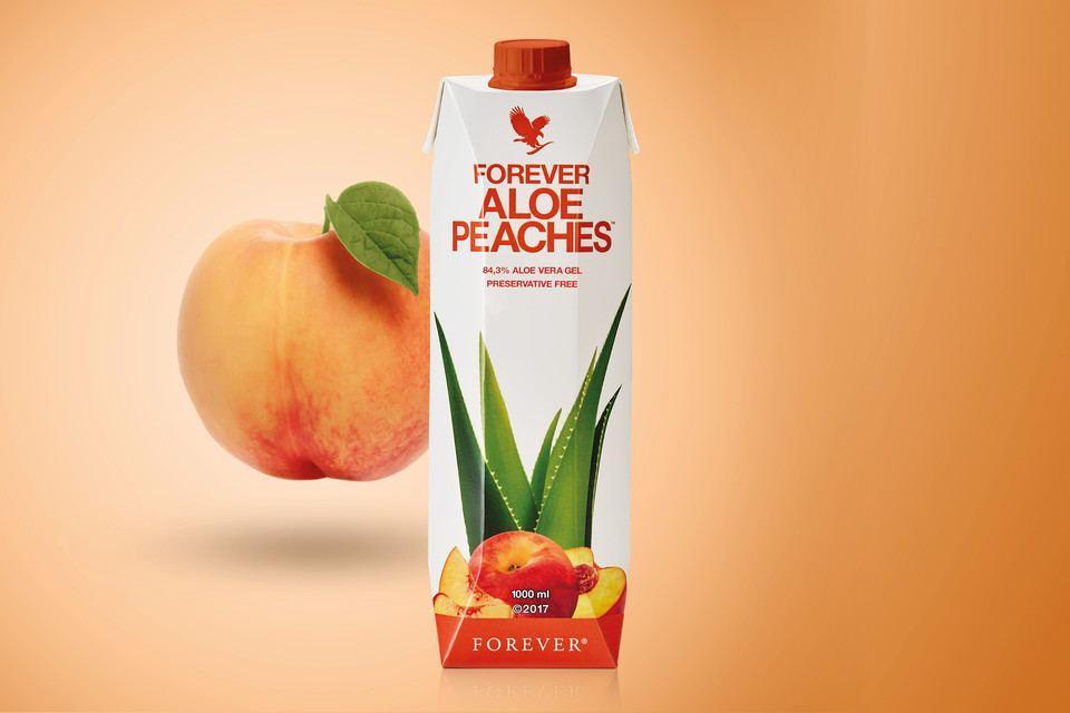 Forever Aloe Peaches 00777 300x200 - Forever Aloe Peaches™