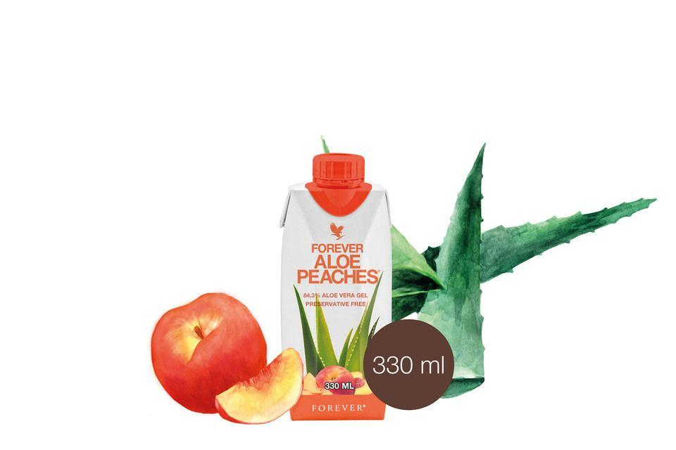 Forever_Aloe_Peaches_330ml_77812