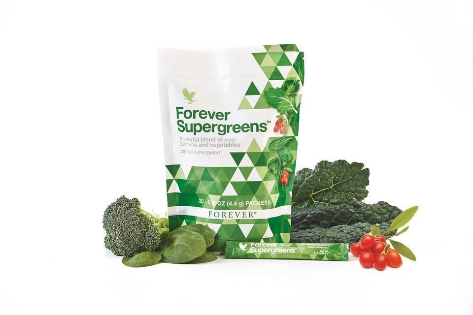 Forever_Supergreens_00621